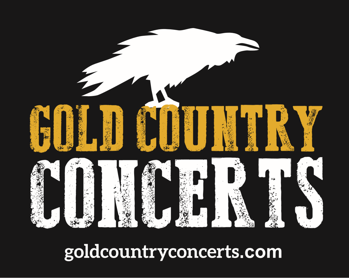 Gold Country Concerts