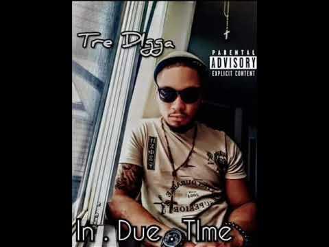 Tre Digga -Unstoppable 16