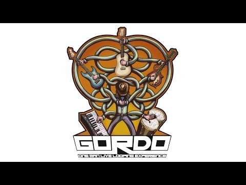 Jason Gordon - YouTube Premiere