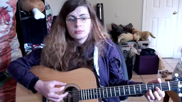 Watch Playing a bit