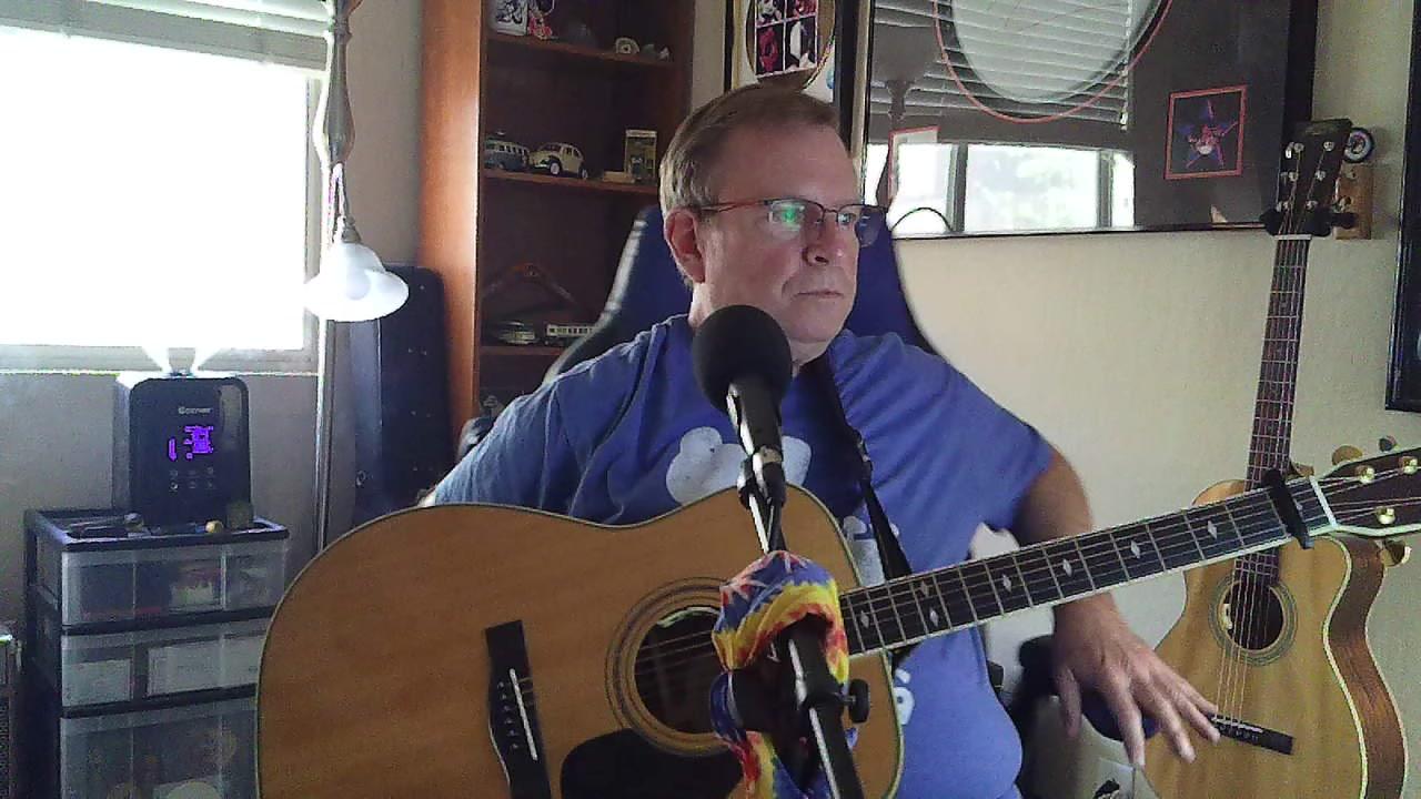 Watch Acoustic Slow Jam
