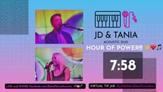 Watch HOUR OF POWER!!!
