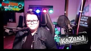 Watch Kazbah!!