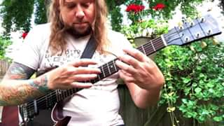 Watch Riff of the week 8/29/2020