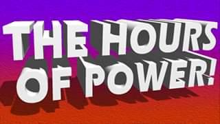 Watch Matt Bradshaw / Home Live-stream - Friday August 28th, 2020