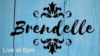 Watch Brendelle Live