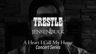 Watch Trestle