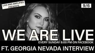Watch We are Live - 090620