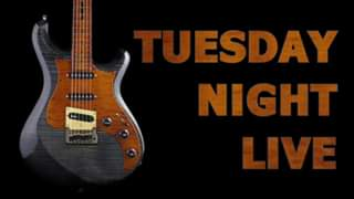 Watch Tuesday Night Live
