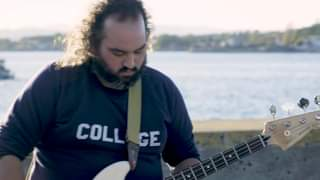 Watch The This - Live at Ogden Point (full set)